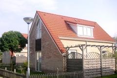Haus-4